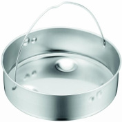 WMF Perfect Plus Solid Insert for 4.3l, 4.3l, 4.3l Pressure Cookers