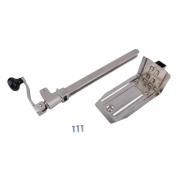 Commercial Heavy Duty Cast Steel Can Opener Table Mount Manual Bottle Tin Opener Jar Opener Kitchen Restaurant Home Tool