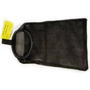 Williap Marine Nylon Clam Bag