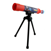 Thomas and Friends Telescope With Tripod