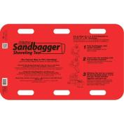 Kwickan Sand Bagger