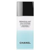 Chanel Eye Makeup Remover 100ml