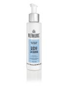 Ultraluxe Microvenom Anti Ageing Body Exfoliator
