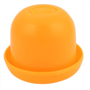 Game Dice Roller Cup Yellow