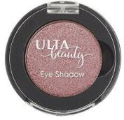 ULTA Eyeshadow Single Beauty Junkie (medium mauve with pink micro glitter) 0ml