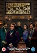 Quacks: Season 1 [Region 2]