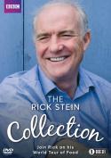 The Rick Stein Collection [Region 2]