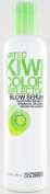 Artec Kiwi Colour Reflector Blow Serum, 250ml