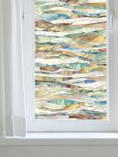 Artscape 60cm x 90cm Voyage Window Film