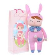 Metoo Doll, Rabbit Girl Box 5