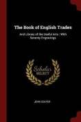 The Book of English Trades