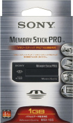 The Sony / memory stick PRO Duo 1G peripheral device (pure a maker) software / others, game