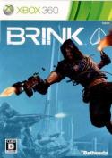 [Xbox360] blink (BRINK)