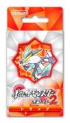[ service OK] Pokemon white 2 cards