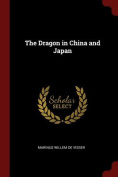 The Dragon in China and Japan