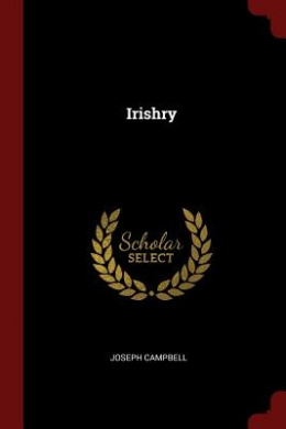 Irishry