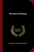 The Dean of Women