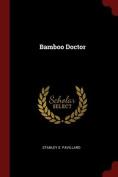 Bamboo Doctor