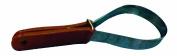 PARTRADE P Shedding Blade 170100
