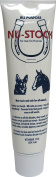 Durvet Nu-Stock Ointment, 350ml