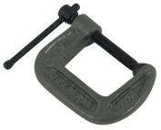 Olympia Tools 38-110 2.5cm X 2.5cm C-Clamp