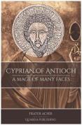 Cyprian of Antioch