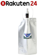 Hydrogen-water vacuum storage containers (great water (H2) liquid vacuum storage container) H2BAG1L3-[hazy & amp; storage container