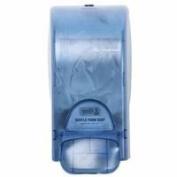 Splash Blue 1200 Ml Soapdispenser, Sold As 1 Each