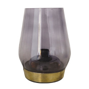 Living & Co Willow Table Lamp