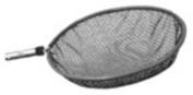"""Nycon Deluxe Koi Net NYCKOID1-50cm """" diameter"""