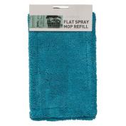 Living & Co Flat Spray Mop Refill