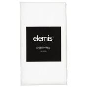 Elemis Net Empress White Size A 90cm x 135cm Drop