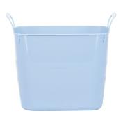 Taurus Flexi Tub Square Blue Light