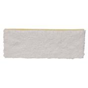 Living & Co Sponge Mop Refill White
