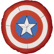 Marvel Cushion Shield 35cm