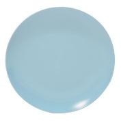 Harrison & Lane Mood Dinner Plate 27cm Mint
