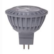 Edapt LED MR16 5W Energy Saving Bulb 3000K