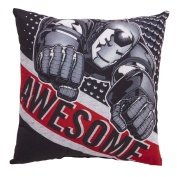 Avengers Cushion Fearless