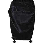 Gascraft BBQ Cover Hooded X Small