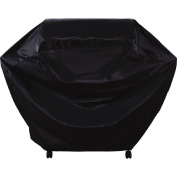 Gascraft BBQ Cover Hooded Small