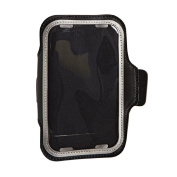 Necessities Brand Sports Armband Up to 14cm Screen Large