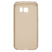 Necessities Brand Samsung Galaxy S6 Case Smokey Grey