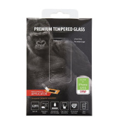 OMP Glass Screen Protector iPhone 5/5S Clear