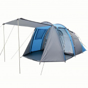 Navigator South Tolaga Tent 4-6 Person