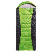 Navigator South Ultimate Sleeping Bag Hooded Adults' Medium