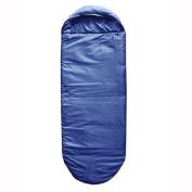 Navigator South Kids' Hooded Sleeping Bag