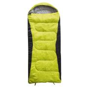 Navigator South Ultimate Sleeping Bag Hooded Kids'