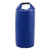 Navigator South Double PVC Dry Sack 30L