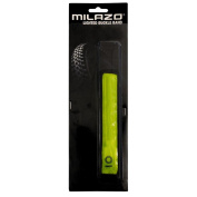 Milazo Bike Lighted Buckle Band