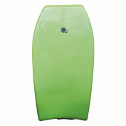 Aqua Splash Bodyboard 90cm Assorted Colours